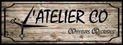L'Atelier Co – Coiffeur – Les Essarts le Roi
