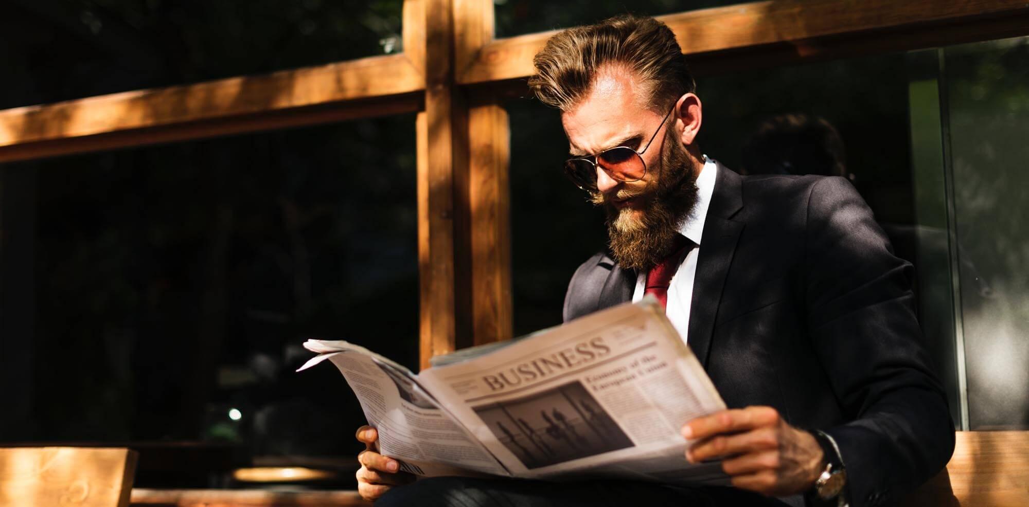 latelierco-coiffure-homme-les-essarts-le-roi